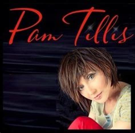 pic of pam tillis hair pam tillis hair faves pinterest