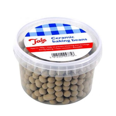 ceramic beans tesco buy baking 700g from our metal bakeware range tesco