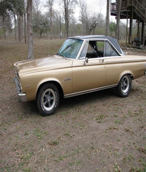 1965 plymouth satellite parts 1965 plymouth satellite for sale in cuero tx from lucas mopars