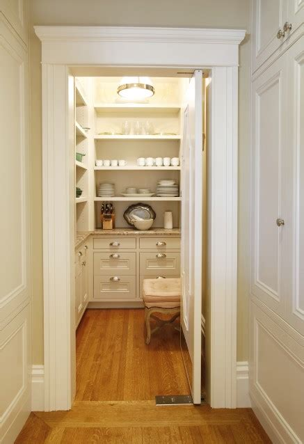ideas for kitchen pantry 33 cool kitchen pantry design ideas modern house plans designs 2014
