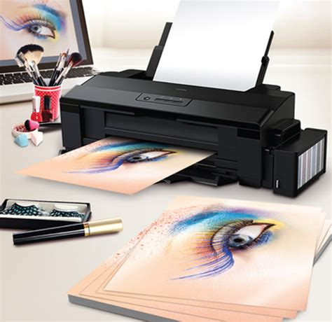 Printer Epson L 1800 epson l1800 price in india driver and resetter for epson