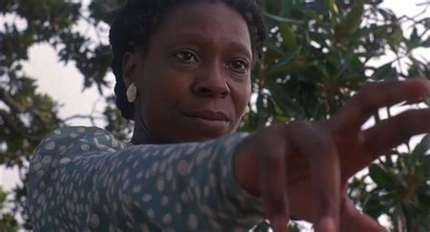 celie from the color purple the color purple archives reelsistas