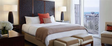 How To Decorate A Rented Bedroom by How To Create A Great Vacation Rental Property2014