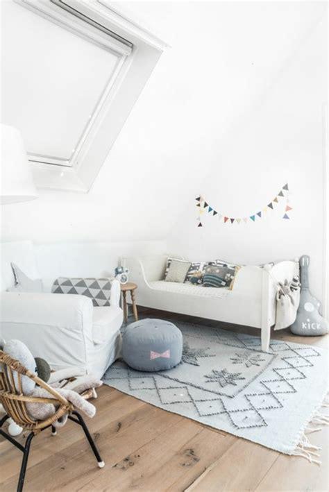 but chambre d enfant 80 astuces pour bien marier les couleurs dans une chambre