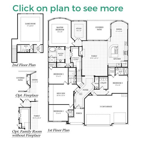 chesmar homes floor plans chesmar homes floor plans luxury rushmore plan chesmar