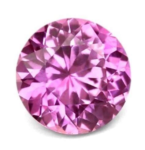 Tourmaline Pink Tourmaline pink tourmaline 3mm cut gem gemstone ebay