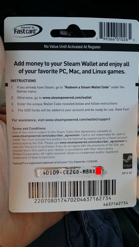 Does Dollar General Have Gift Cards - startuptim here free 20 steam gift card more gaben