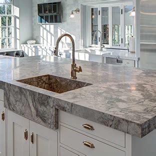 discount cabinets colorado springs kitchen cabinet distributors peenmedia com