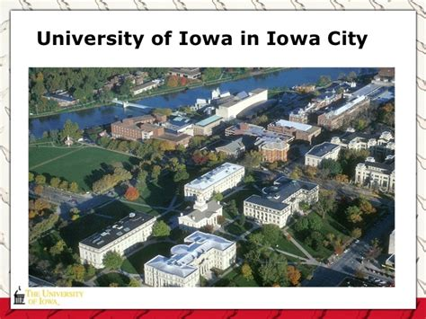 iowa city gives nod to first phase of minimum wage accelerated testing of warm asphalt mixtures for safe and