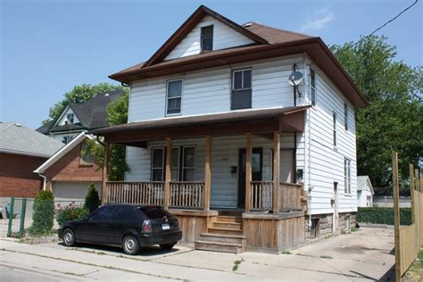 2 bedroom apartments for rent in sarnia ontario 3 bedrooms sarnia apartment for rent ad id mp 287648