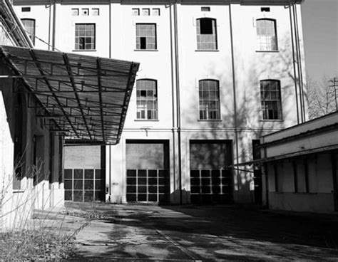 clinica morelli pavia urbex la citt 224 dimenticata nelle foto di marcella milani
