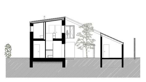 Low Budget Architekten by Gallery Of Low Budget Brick House Triendl Und Fessler