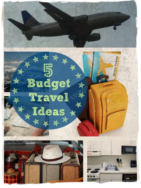 vacation ideas budget friendly travel ideas vacationmaybe