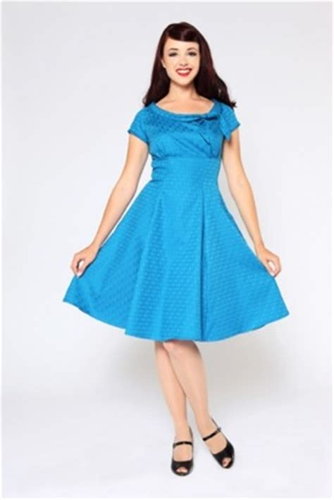 Who Is The Woman Wearing A Blue Dress In The Viagra Commercial | what shoes to wear with a retro dress manolo s shoe blog