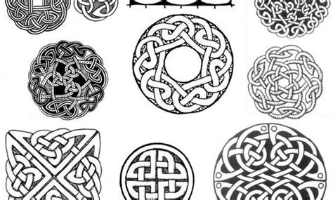 pattern and purpose in insular art the secret of kells jbfc edu