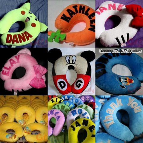 Personalised Giveaways - personalized pillows for gifts giveaways souvenirs malabon
