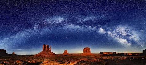 Car Park by Must Do Monument Valley Top Things To Do Near Monument