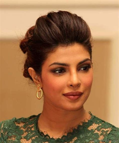 hairstyles for 56 stylish hairstyles priyanka chopra