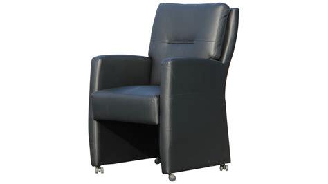 rechte stoel met armleuning megastoelen nl welkom bij megastoelen nl stoelen