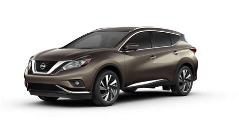 nissan murano red 2016 2016 nissan murano color options