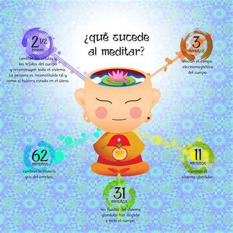imagenes yoga y meditacion meditaciones ღॐ madre sigal lia 174 ॐღ