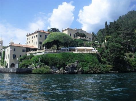 george clooney home in italy george clooney s home in italy places i want to see