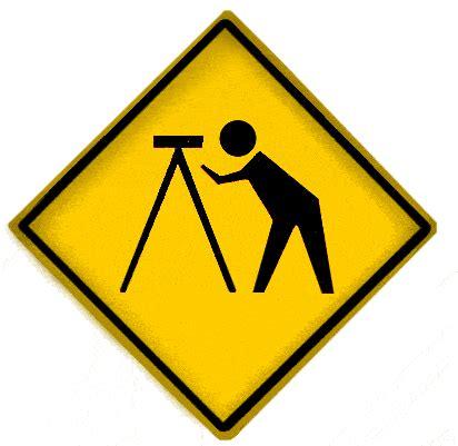Surveyor Jobs - quantity surveyor jobs in dubai uae