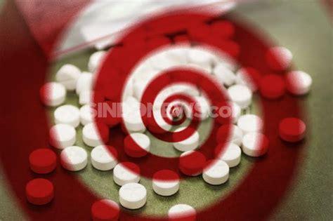Jual Obat Tramadol jual obat obatan terlarang polisi bekuk pedagang
