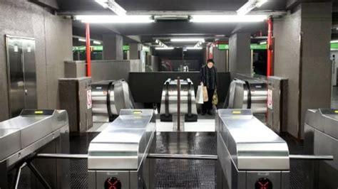 prefettura di pavia indirizzo la cub trasporti proclama lo sciopero e il