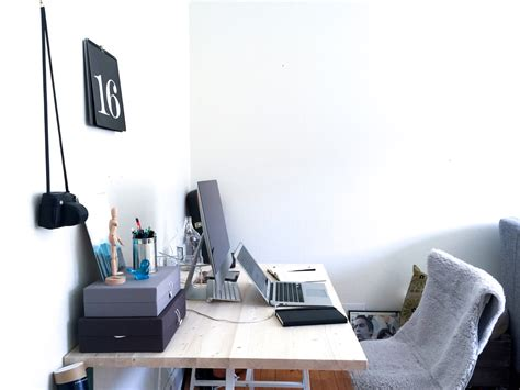 5 steps to creating a zen work space your dreams