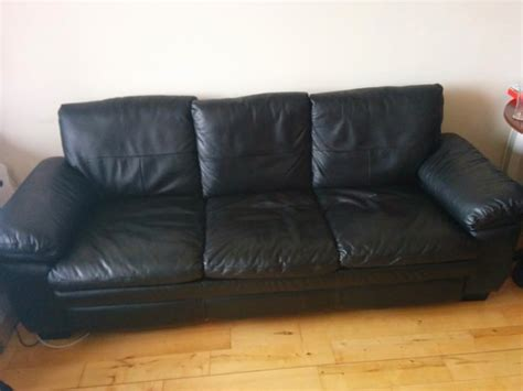 grand sofas for sale amazingly comfortable 3 seater sofa for sale for sale in