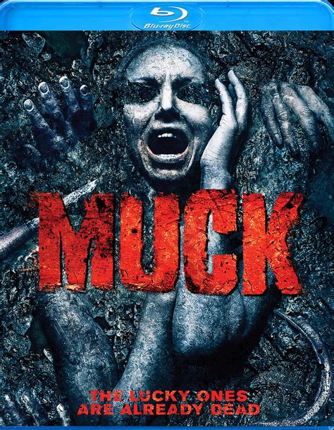 film it bluray muck blu ray dvd dread central