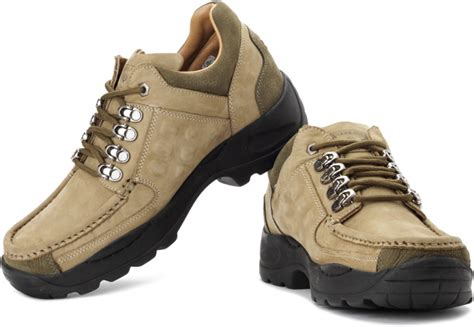 woodland sports shoes price woodland sports shoes price list 28 images olive green