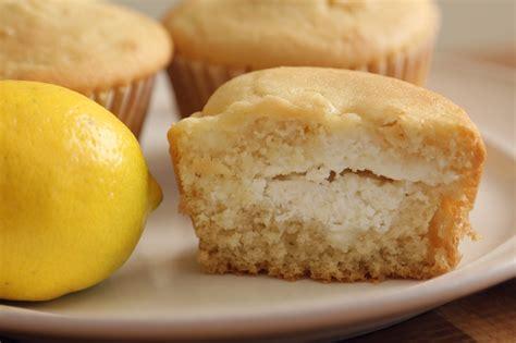 Ricotta Muffins Smitten Kitchen by Ricotta Muffins Recipe Dishmaps