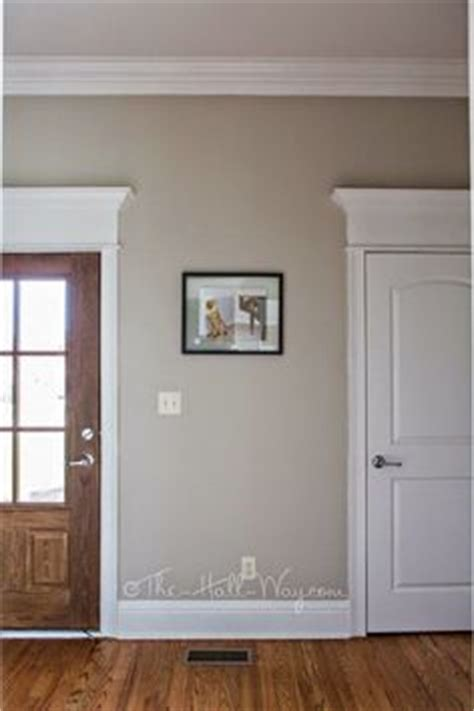 behr paint cottage white cottage white by behr cottage white 1813 from behr is