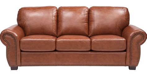 light brown leather recliner aqua leather sofa cindy crawford home marcella spa blue