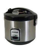 Jual Teflon Rice Cooker Panasonic electric cookers buy electric cookers rice cookers steam cookers snapdeal