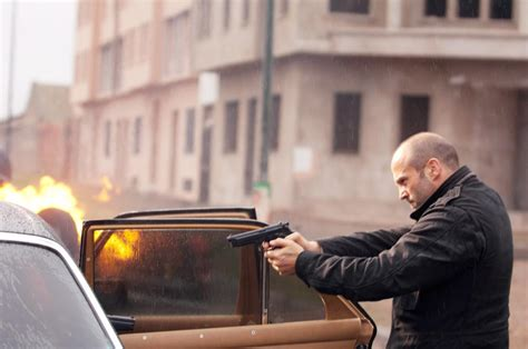 film jason statham killer elite cineplex com killer elite