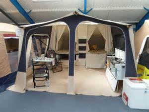 Used Awnings For Caravans About Us Black Country Awnings