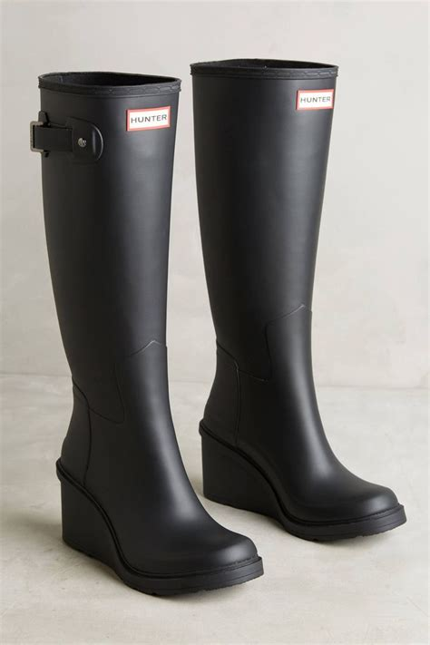 best 25 wedge boots ideas on wedges tom