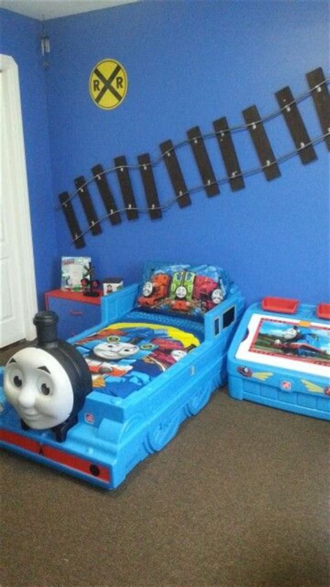thomas the train bedroom ideas best 25 train bedroom decor ideas only on pinterest