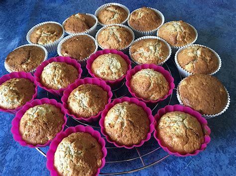 haferflocken kuchen rezept haferflocken kuchen rezept mit bild witwebolte