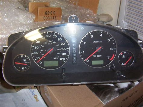 automotive repair manual 2012 subaru outback instrument cluster service manual instrument cluster repair 2002 subaru legacy subaru outback instrument