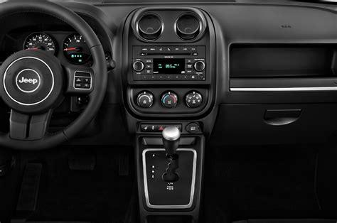 jeep patriot interior 2016 diet menu plans8cba jeep patriot 2015 interior images
