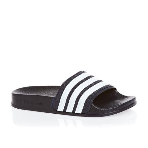 Nike Sandals Comfort Slide 2 Adidas Comfort Flip Flops Adidas Women S Eezay Dots Flip