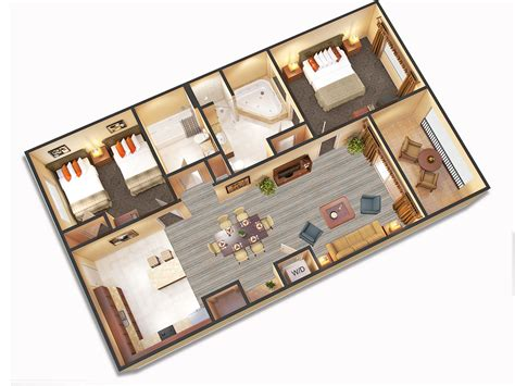 hotels with 2 bedroom suites in ta florida 2 bedroom suites in orlando florida room image and wallper 2017