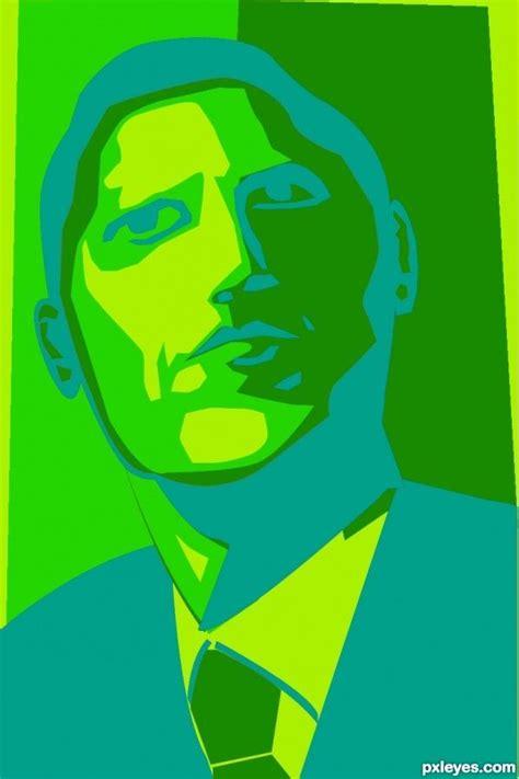 analagous colors analogous color scheme posters search analogous