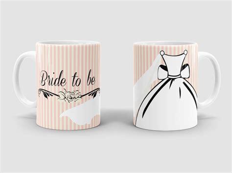 Custom Mug Mug Design Mug Merchandise Mug personalized wedding mugs 183 custom designed wedding photo mugs 183 memento