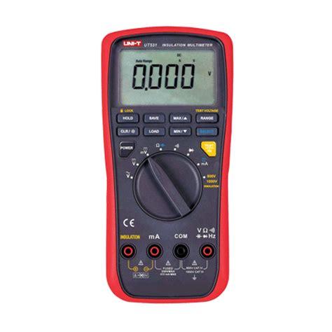 Cl Meter Kyoritus Kyoritsu 2009r Acdc Digital Cl Meter resistor tester 28 images kyoritsu 3128 insulation resistance tester details and price on