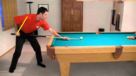 how big is a bar pool table how big is a bar size pool table images bar height
